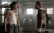 Walking Dead 3x02 006