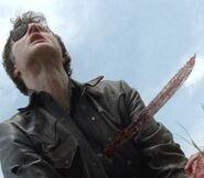 Walking Dead 4x08 013
