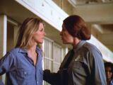 Bionic Woman/Season 2