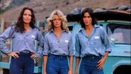 Charlie's Angels 1x04 002