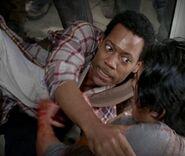 Walking Dead 5x14 004