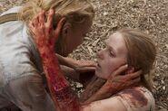 Walking Dead 1x05 001