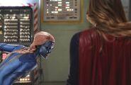 Supergirl 1x15 008