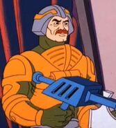 He-Man 1x05 005