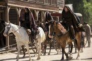 Westworld 1x01 004