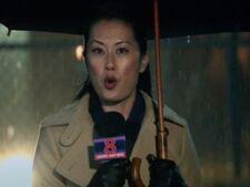 Arrow 2x09 002