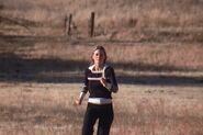 Bionic Woman 1x06 002