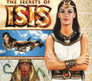 Secrets of Isis: The Complete Series