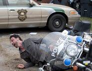 Walking Dead 2x10 001