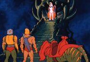 He-Man 1x05 001