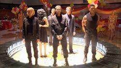 Stargate SG-1 10x15 001