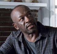 Walking Dead 1x01 011