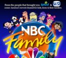 NBC Family