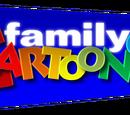 Family Cartoons