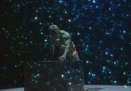 Incredible Hulk 4x02 001