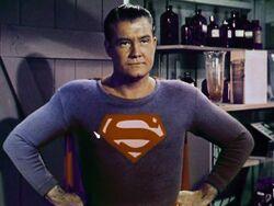 Adventures of Superman 6x05 001
