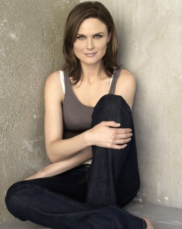 File:Emily Deschanel.jpg