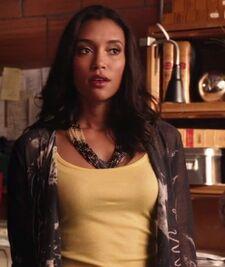 Arrow 1x02 006