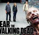 Fear the Walking Dead/Season 1