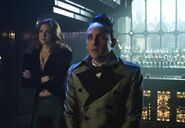 Gotham 4x01 005