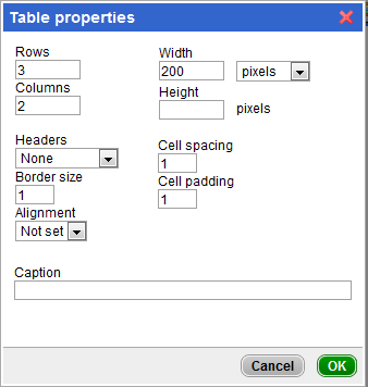 File:Table properties.png