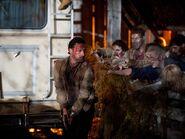 Walking Dead 2x13 002
