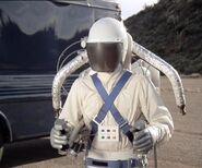 Bionic Woman 1x10 001