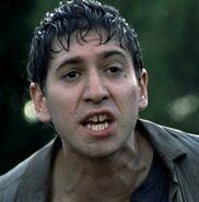 Walking Dead 2x10 002