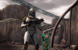 Clone Wars 1x20 007