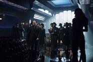 Gotham 4x01 006