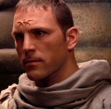 Stargate SG-1 10x15 009