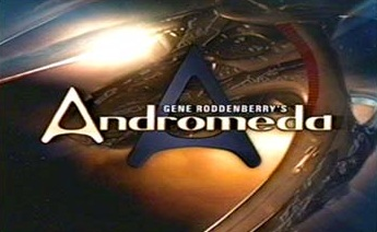 File:Andromeda title card.jpg
