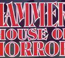 Hammer House of Horror/Season 1