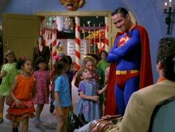 Lois and Clark 4x21 002