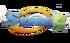 Super4 logo-300x185