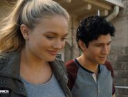 The Gifted 1x07 004