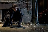 Gotham 4x02 003