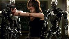 Terminator 1x03 005