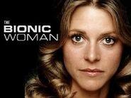 Bionic Woman 002