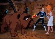 Fantastic Four (1994) 2x03 003