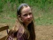 Walking Dead 4x07 002