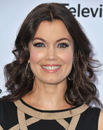 Bellamy Young 008