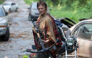 Walking Dead 3x05 001