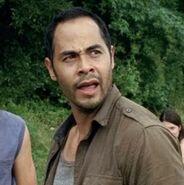 Walking Dead 4x07 003