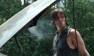 Walking Dead 4x04 001