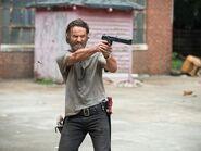 Walking Dead 5x07 001