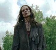 Walking Dead 4x08 003