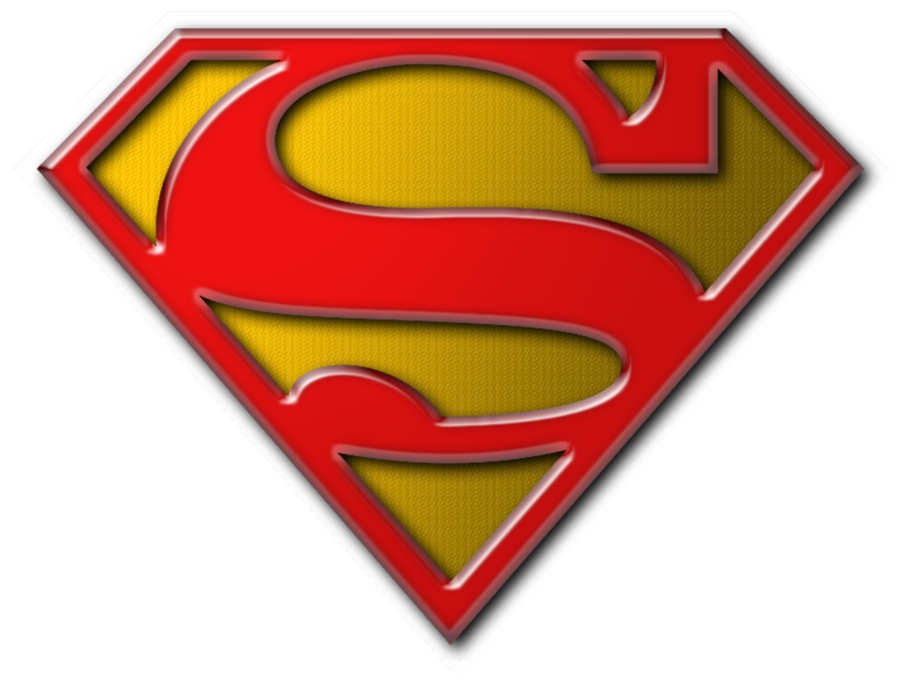 image superman logo png tv database wiki fandom powered by wikia rh tvdatabase wikia com batman vs superman logo png superman logo png hd