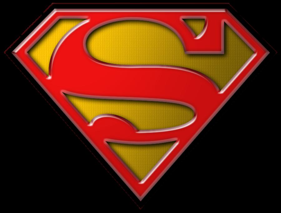 image superman logo png tv database wiki fandom powered by wikia rh tvdatabase wikia com superman logo png image logo superman png vector