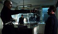 Gotham 2x01 001